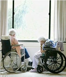 Florida nursing home lawyer