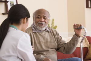 Tampa nursing home abuse attorney
