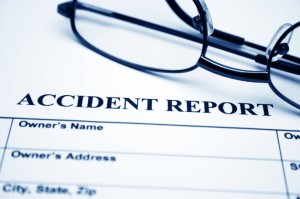 tampa nursing home negligence attorney accident report with glasses