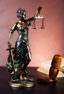 Lady of justice, Law St. Petersburg Nursing Home Abuse Attorney